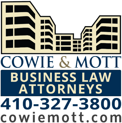 Maryland Business Attorneys